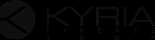 Kyria Firenze 1867 - Sede di Lessinia